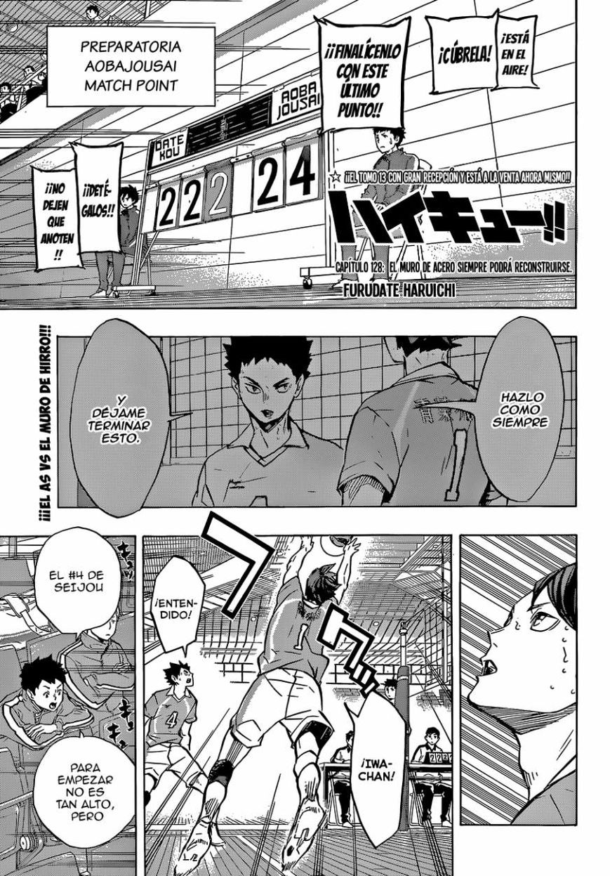 https://c5.ninemanga.com/es_manga/10/10/190164/d9f373266fdfb81603f4d60ae3745ea6.jpg Page 2