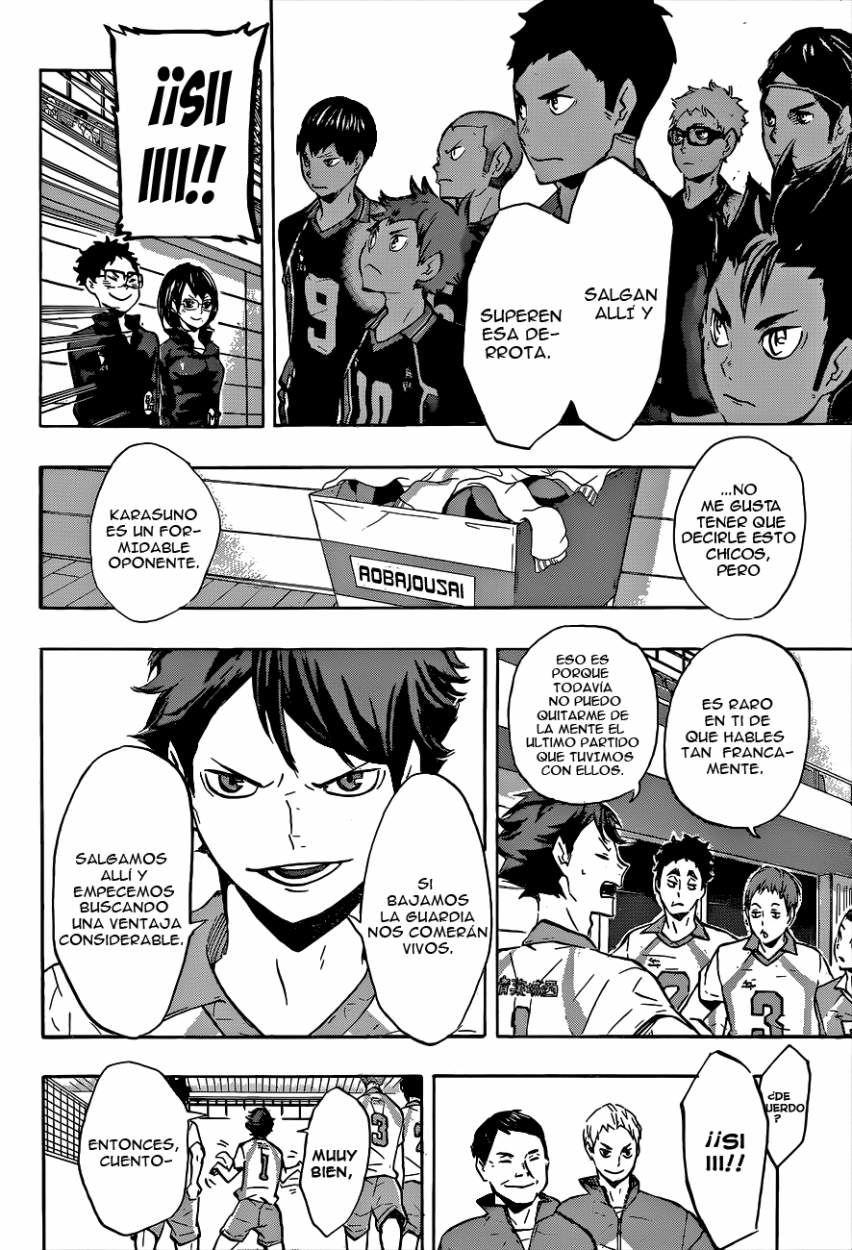 http://c5.ninemanga.com/es_manga/10/10/190166/6ed9184b9ce09f15b4193301f7d9e467.jpg Page 9