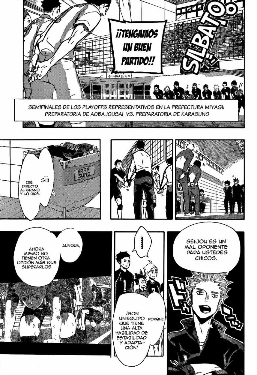 http://c5.ninemanga.com/es_manga/10/10/190166/bb520e32aec32a095119727086d441a1.jpg Page 8