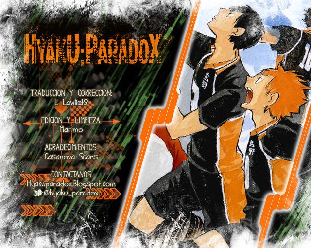 http://c5.ninemanga.com/es_manga/10/10/190168/447df103d992db00f3778020b737fd22.jpg Page 1