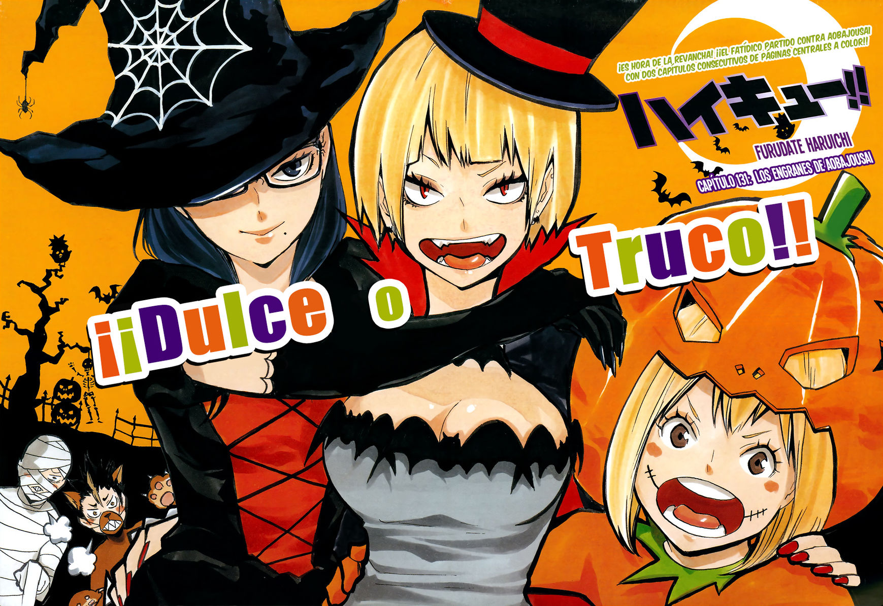 https://c5.ninemanga.com/es_manga/10/10/190168/5fa165118522de3e081998382065dda3.jpg Page 2