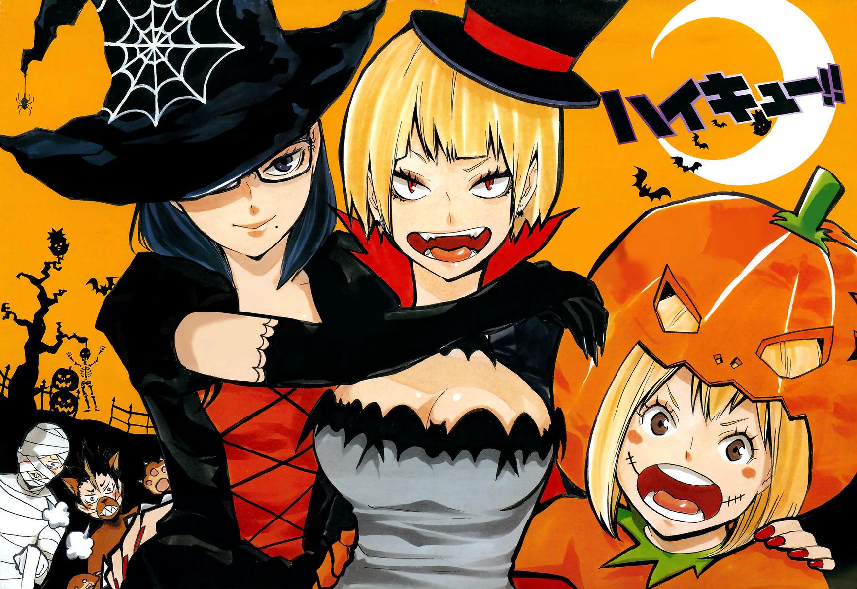 https://c5.ninemanga.com/es_manga/10/10/190168/fee1fd1f21232c5940af7cee262ef273.jpg Page 3