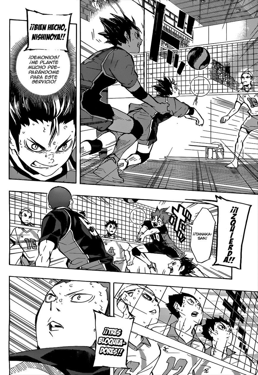 http://c5.ninemanga.com/es_manga/10/10/190170/3eac38435f8b9b769e62330e76e2ecc0.jpg Page 8