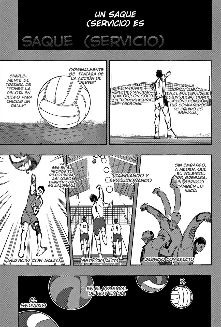 http://c5.ninemanga.com/es_manga/10/10/190173/1f539e92146eac32306bcb0f8ba374ec.jpg Page 4