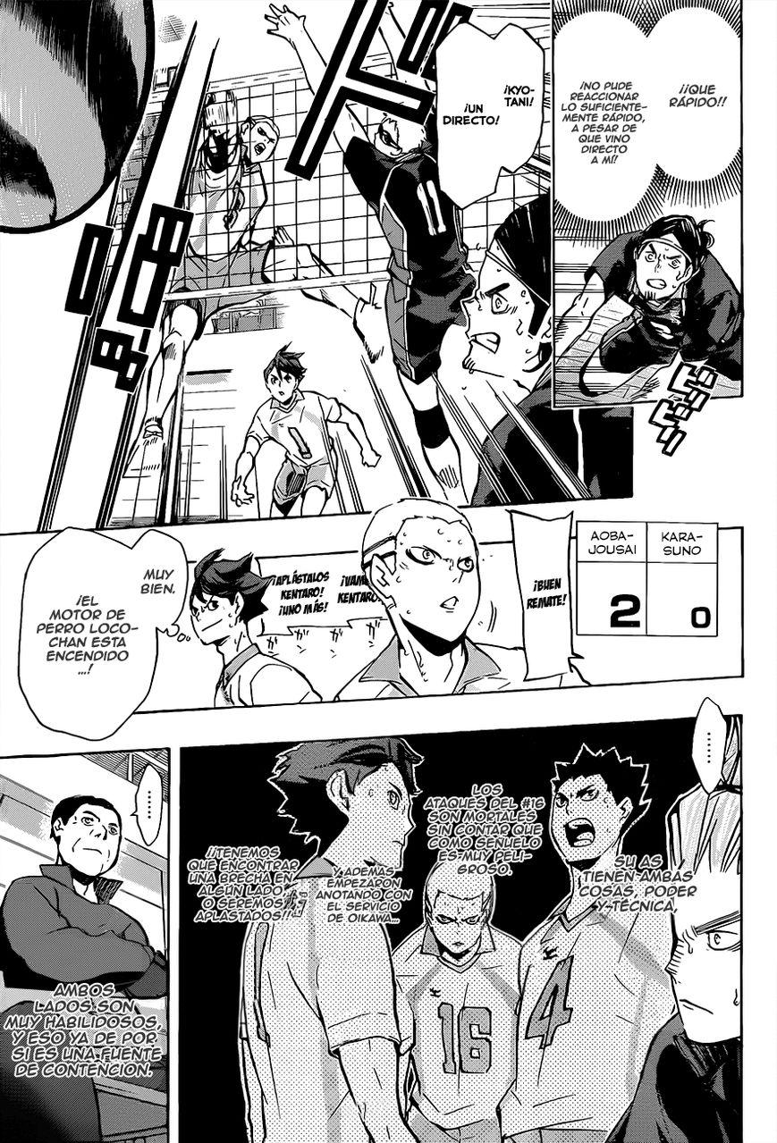 http://c5.ninemanga.com/es_manga/10/10/190175/124461dcd3571e6674ec4e0e140cc298.jpg Page 6