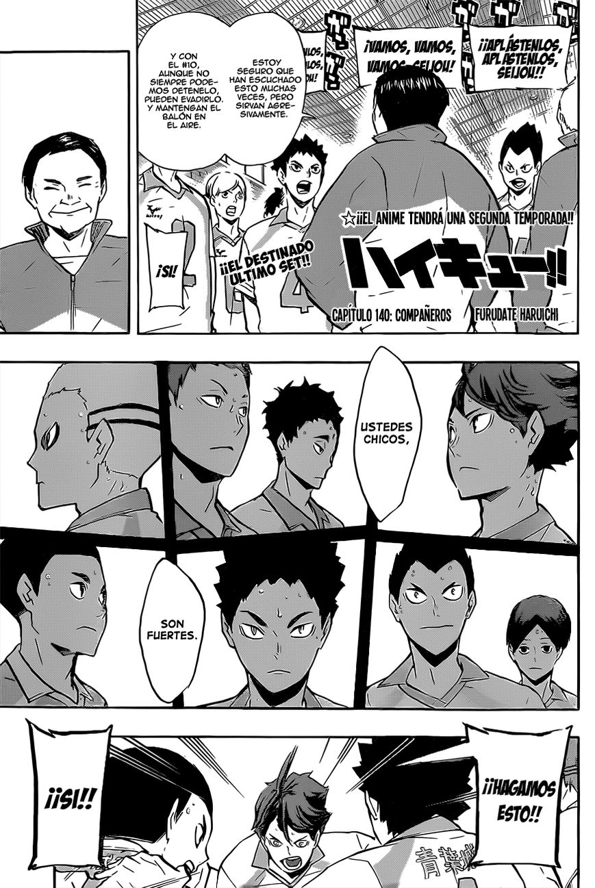 http://c5.ninemanga.com/es_manga/10/10/190175/9899730af1aea9549d802c920de86c3c.jpg Page 2