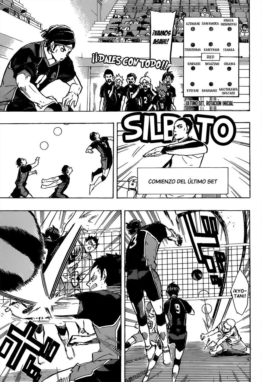 http://c5.ninemanga.com/es_manga/10/10/190175/a2b58f07313388cd23868784a6759b64.jpg Page 4