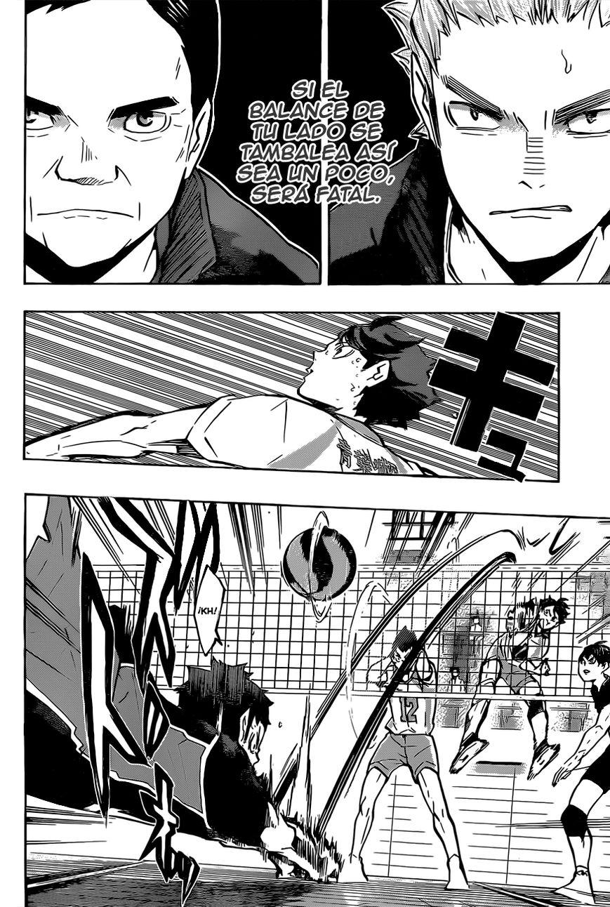 http://c5.ninemanga.com/es_manga/10/10/190175/ae45b0d5e8c171dbfdd200ddaf45a34d.jpg Page 7
