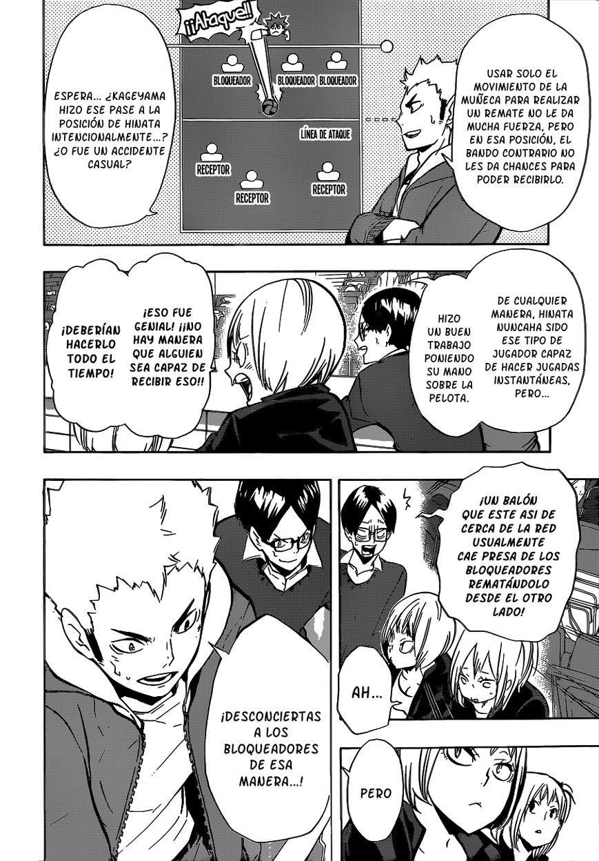 http://c5.ninemanga.com/es_manga/10/10/190176/36a3c31c3e6d065c50b3d80fd9ba39bf.jpg Page 3