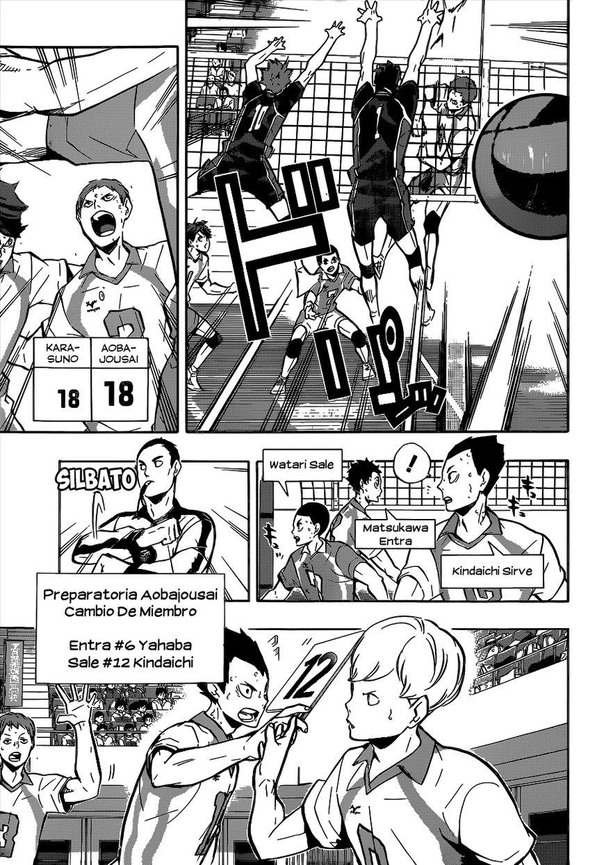 http://c5.ninemanga.com/es_manga/10/10/190176/95531d4ef3ab11b03654561bb6b0a3ab.jpg Page 8