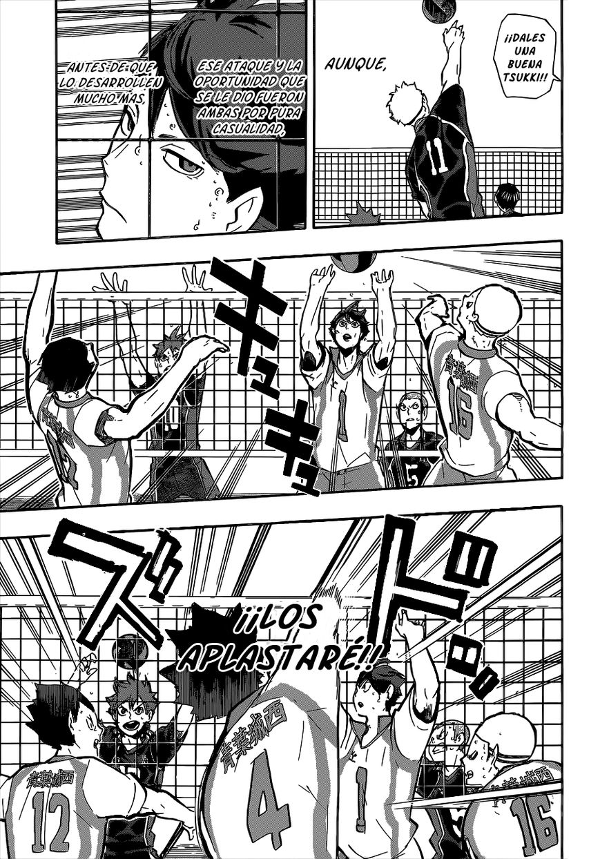 http://c5.ninemanga.com/es_manga/10/10/190176/b559062ad66d7ec867424b1f9c585582.jpg Page 6
