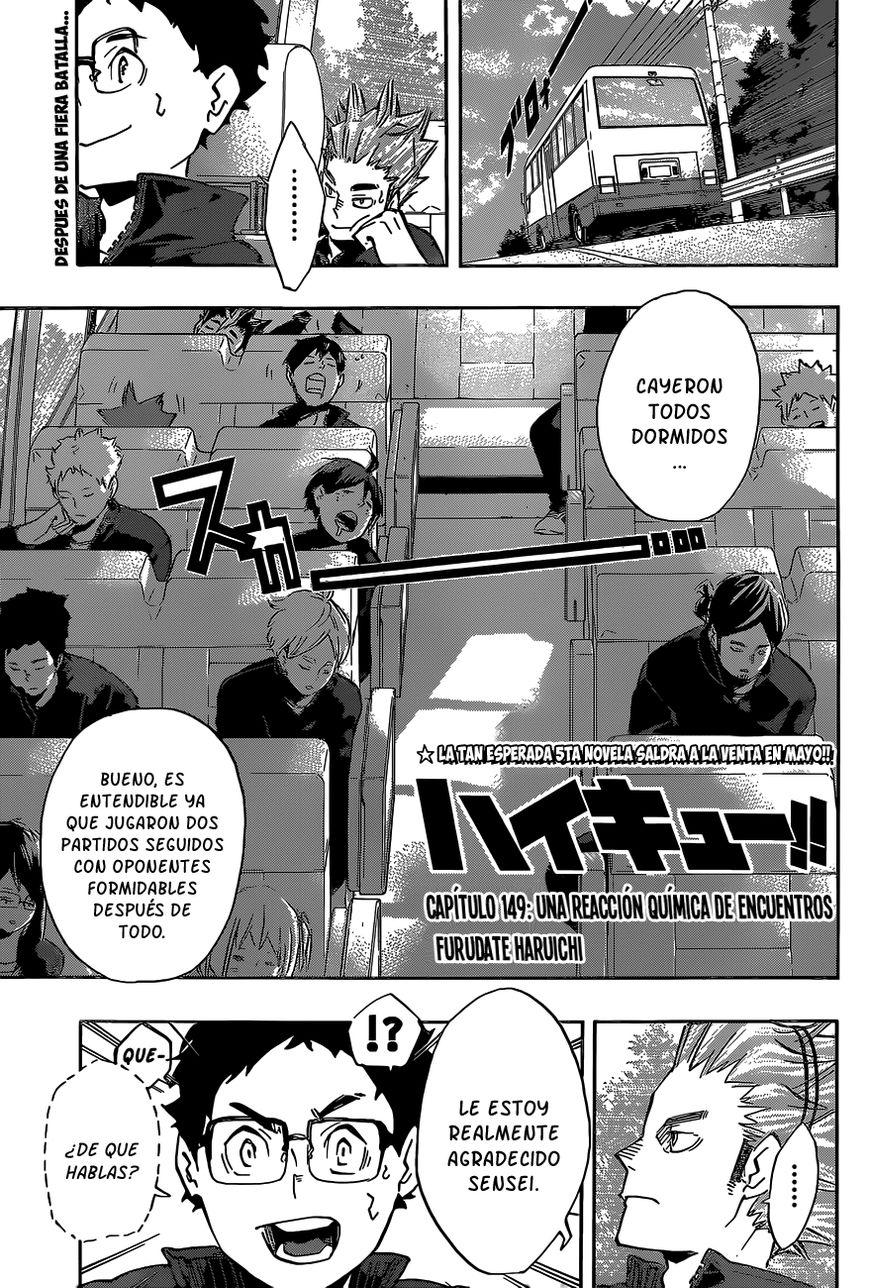 http://c5.ninemanga.com/es_manga/10/10/190178/4739630337ec71140dfbd9a8d0de79f0.jpg Page 2