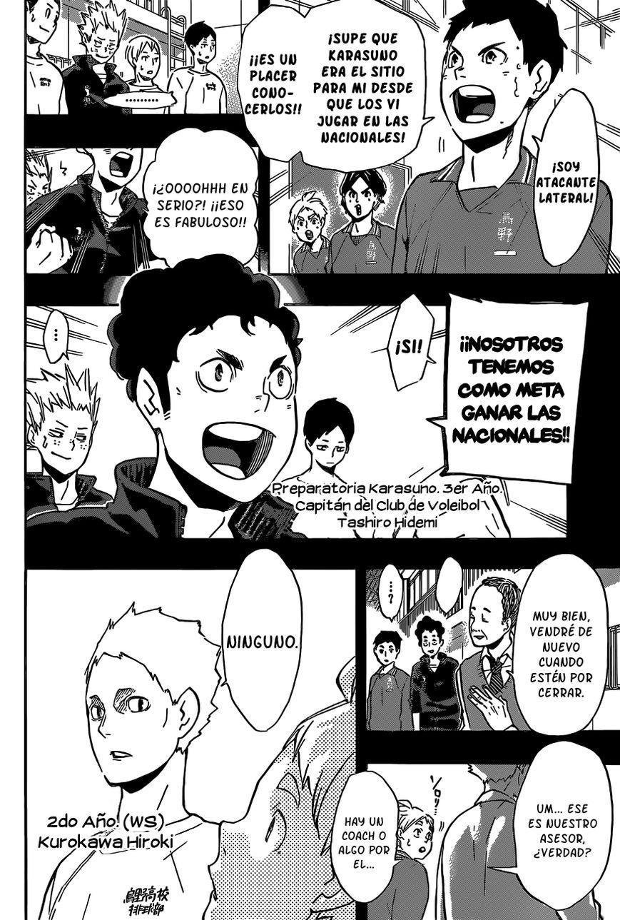 http://c5.ninemanga.com/es_manga/10/10/190178/bdc4626aa1d1df8e14d80d345b2a442d.jpg Page 5