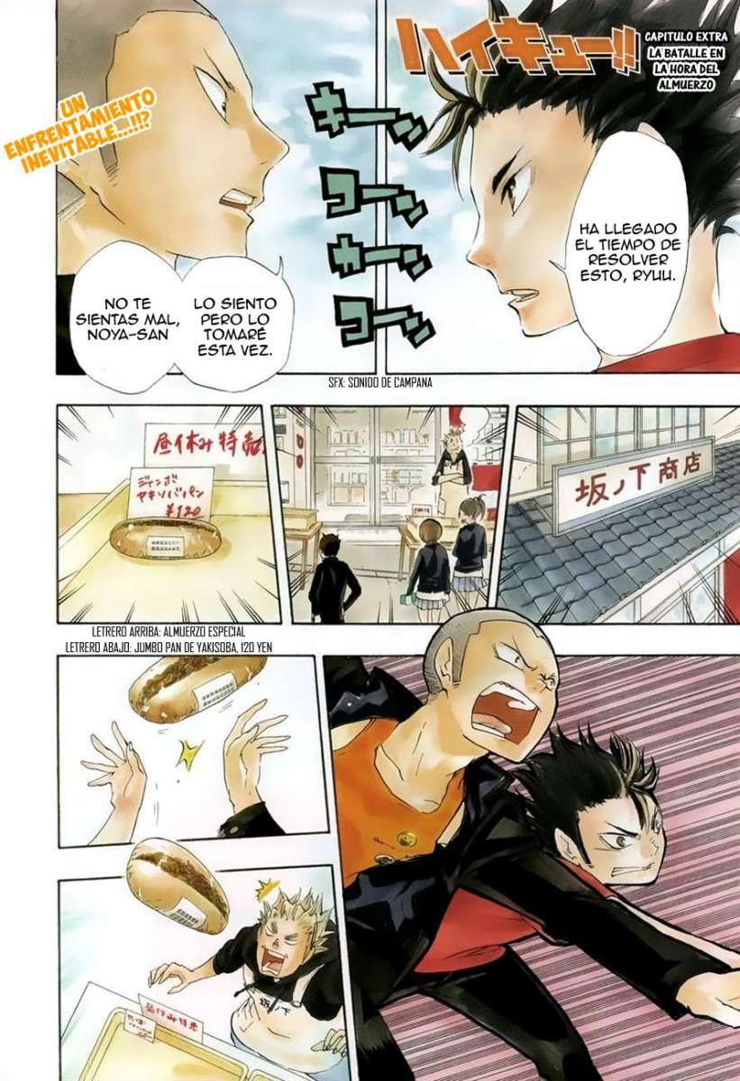 https://c5.ninemanga.com/es_manga/10/10/197202/5a48316dcefbfd05ab7a7d98a5e9ec13.jpg Page 3