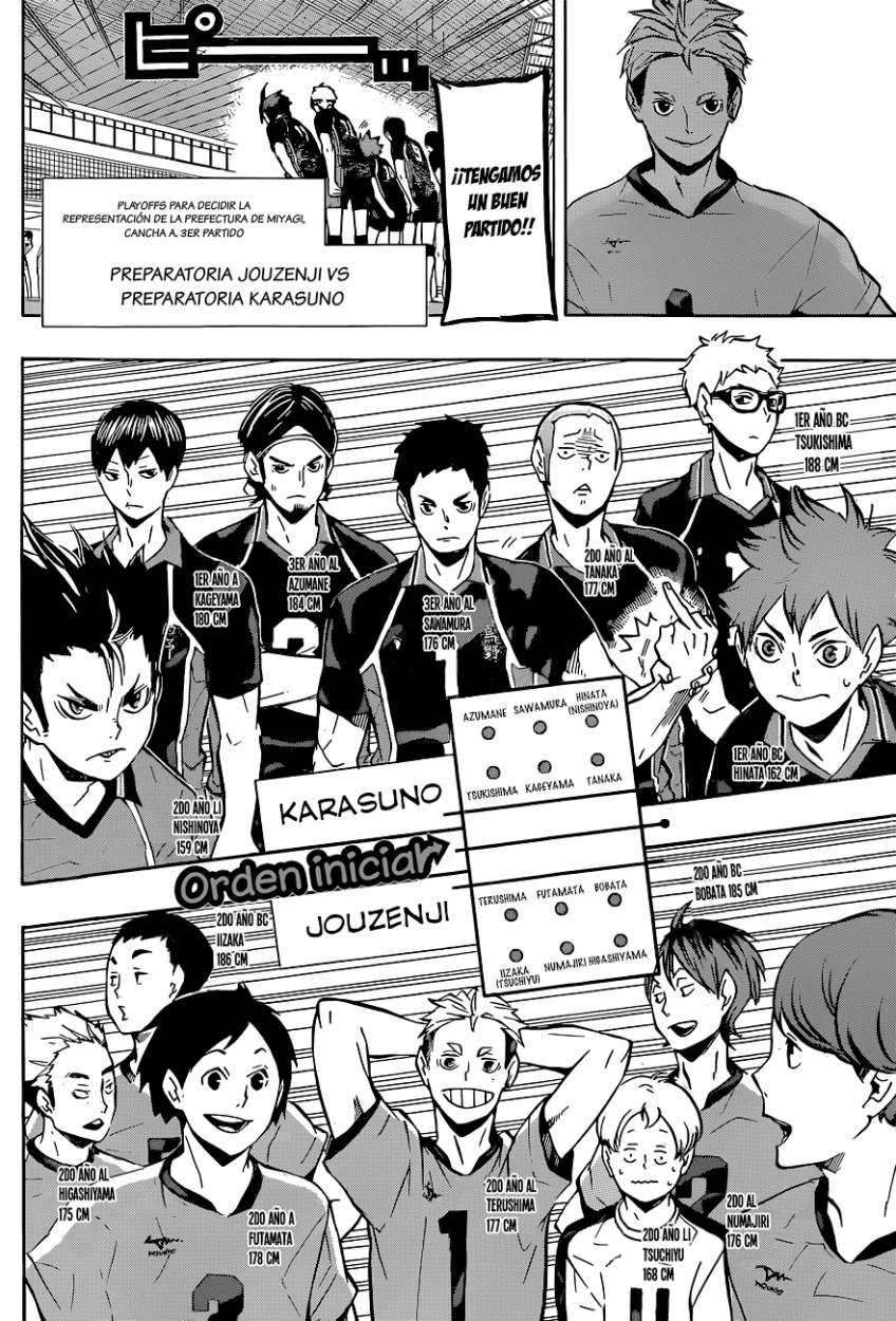 http://c5.ninemanga.com/es_manga/10/10/197204/b304cd26ef732f1135b6cc1c6d340ee5.jpg Page 7