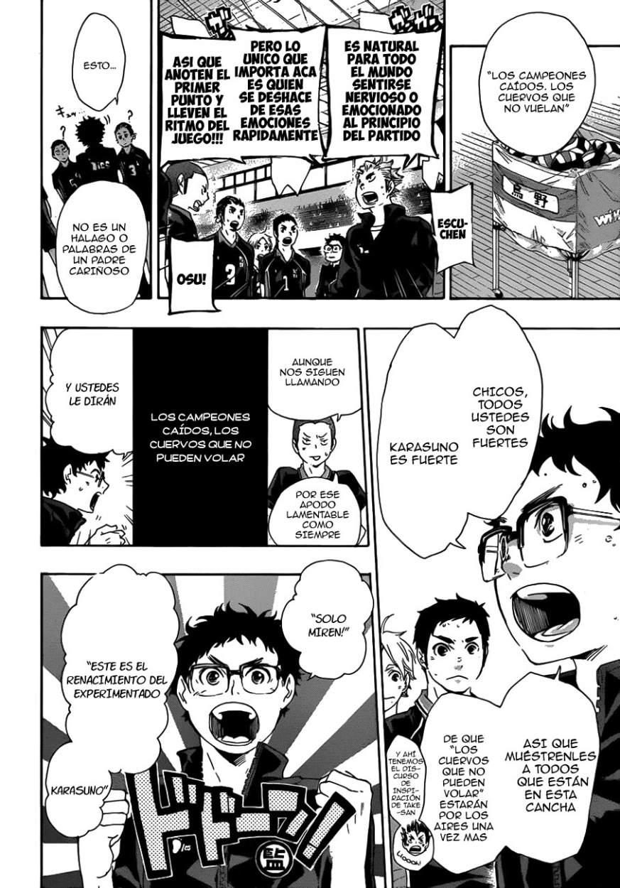 http://c5.ninemanga.com/es_manga/10/10/197206/e5705b41110c61a78337a0536bccce98.jpg Page 6