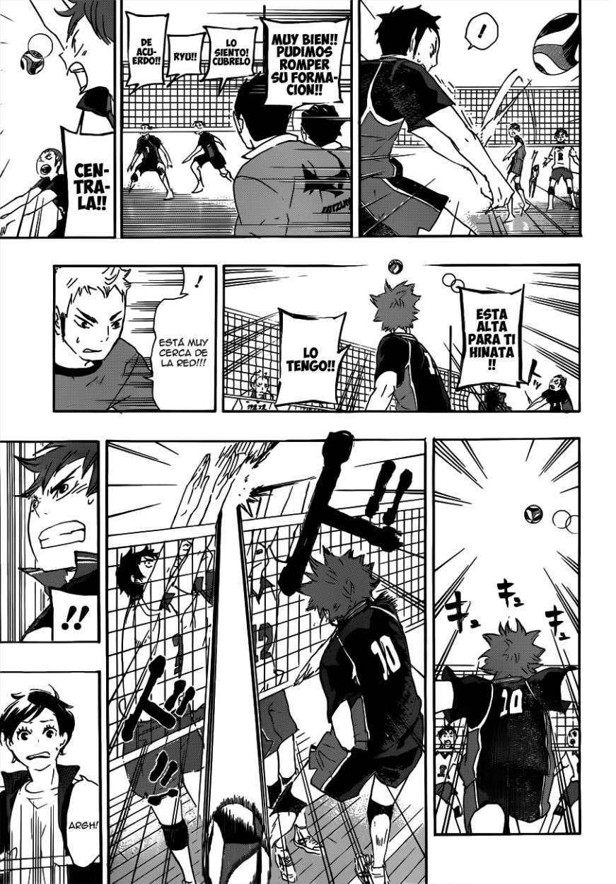 http://c5.ninemanga.com/es_manga/10/10/197210/b5e93461a6b1f9f5f6542740442d2233.jpg Page 12