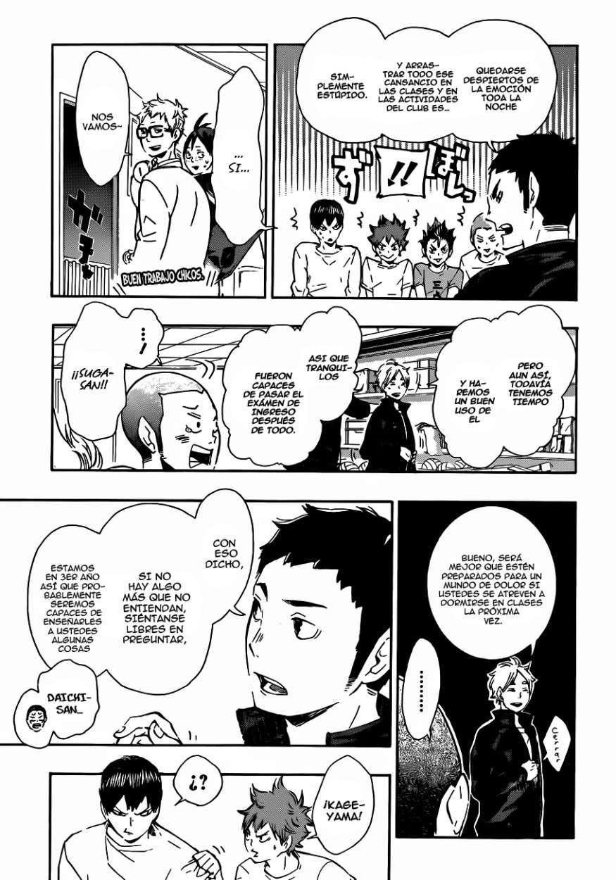 https://c5.ninemanga.com/es_manga/10/10/197213/1278fc97734f54ce31d4b69fd9b07221.jpg Page 4