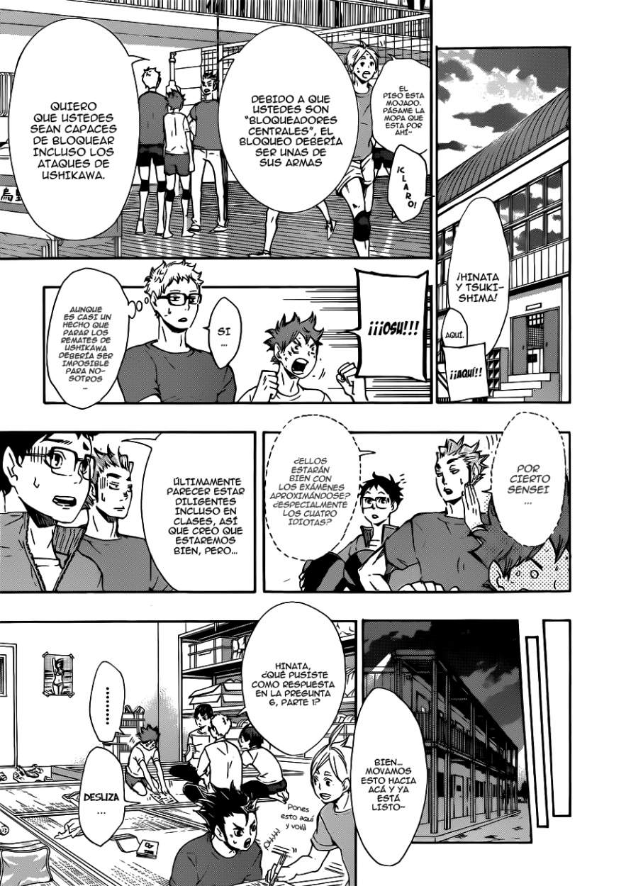 http://c5.ninemanga.com/es_manga/10/10/197213/ca8e71a31d3dbcd229b5d20e16c84450.jpg Page 10