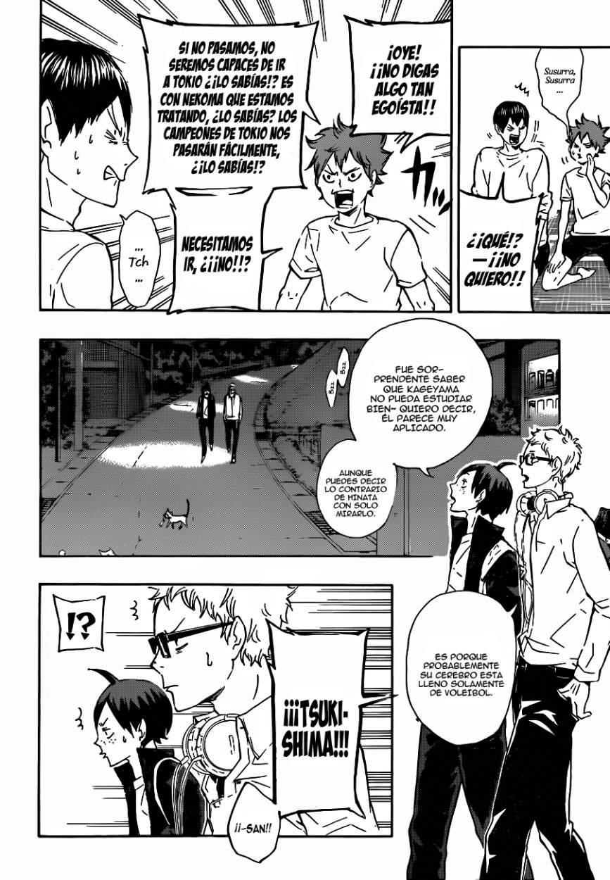 https://c5.ninemanga.com/es_manga/10/10/197213/ef41d488755367316f04fc0e0e9dc9fc.jpg Page 5