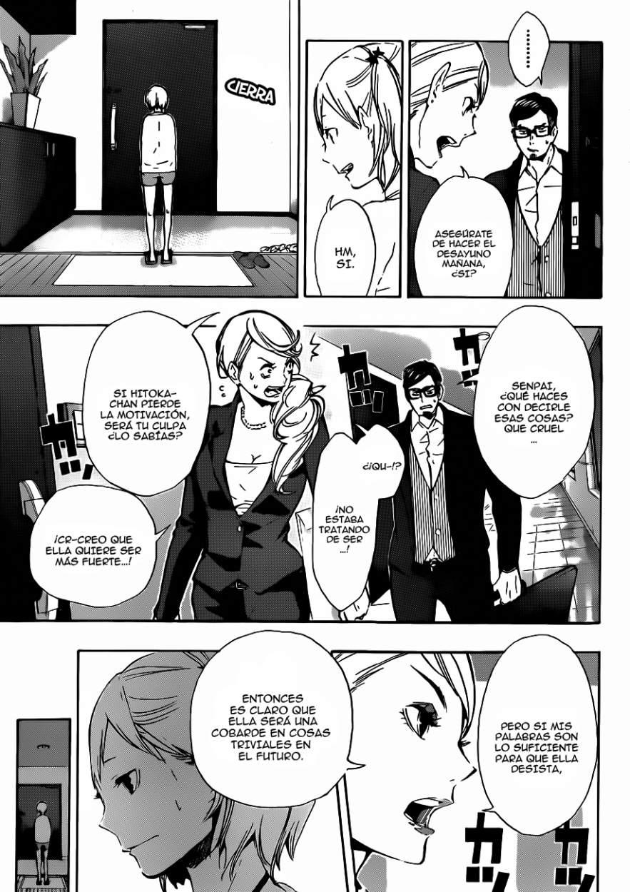 http://c5.ninemanga.com/es_manga/10/10/197218/35319cc91d56e8e3e87c02bb4a651b59.jpg Page 4