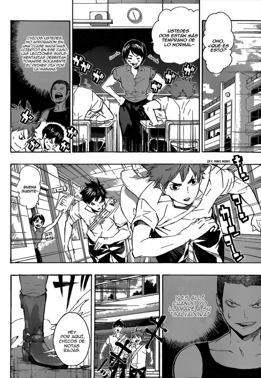 http://c5.ninemanga.com/es_manga/10/10/197225/451e2499e659c1f674981886e819ceda.jpg Page 7