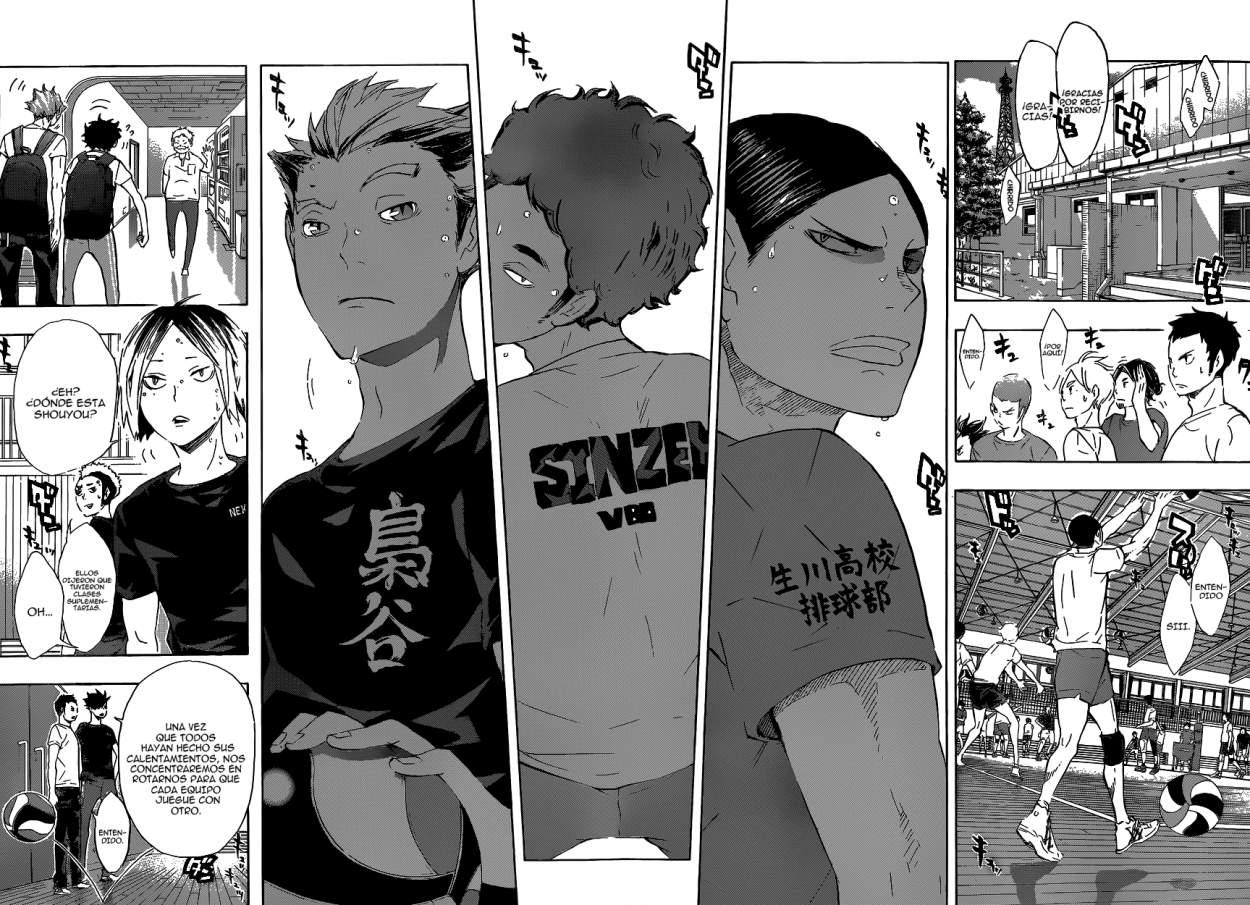 http://c5.ninemanga.com/es_manga/10/10/197225/8318bde2264547b2b138e61a1e7e064f.jpg Page 9