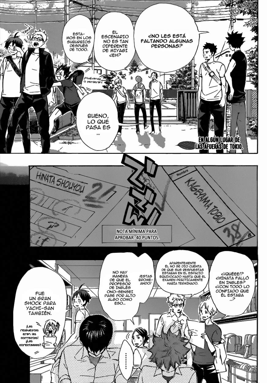 http://c5.ninemanga.com/es_manga/10/10/197225/a76c0abe2b7b1b79e70f0073f43c3b44.jpg Page 4