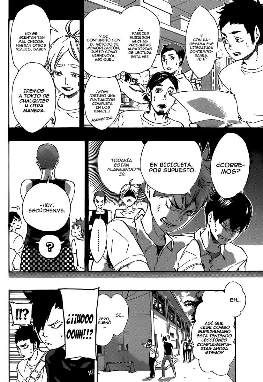 http://c5.ninemanga.com/es_manga/10/10/197225/ba979247885fff1bf52c5788244b492f.jpg Page 5