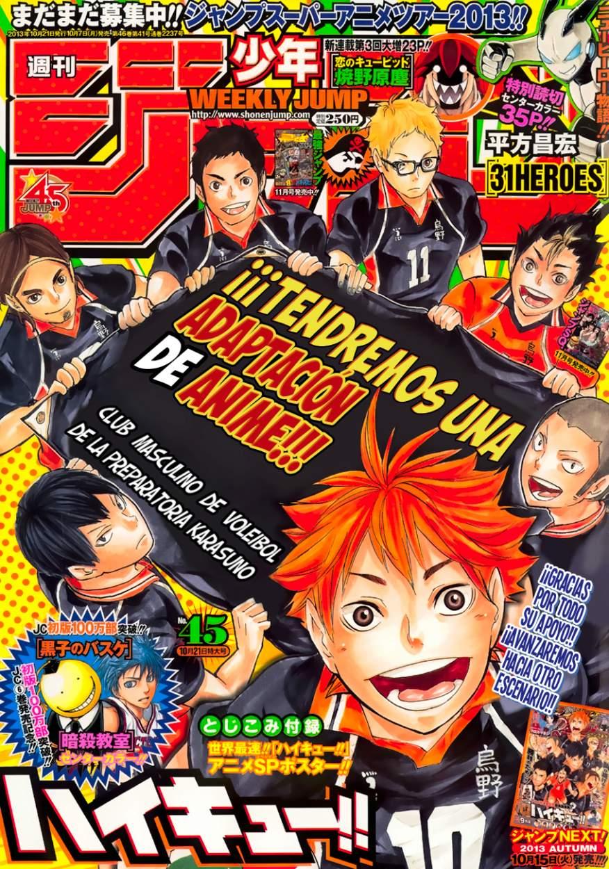 http://c5.ninemanga.com/es_manga/10/10/197228/31877f582e3919b904dacb0bb73e5fa1.jpg Page 2