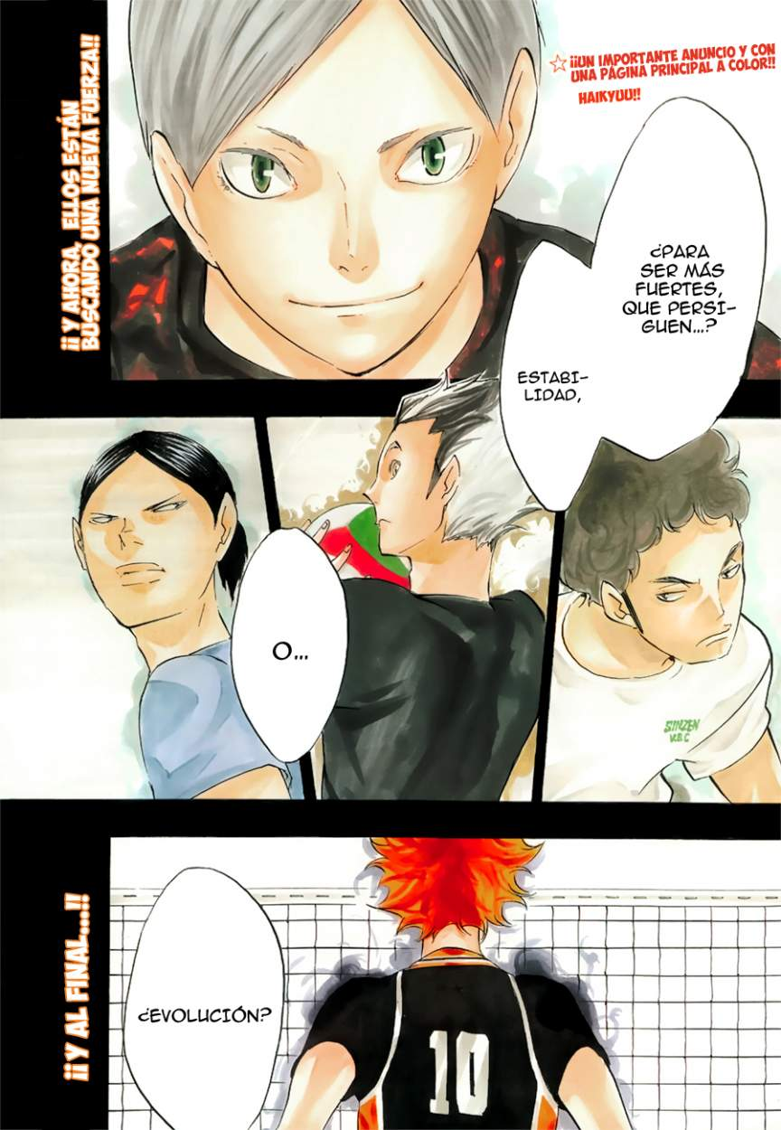 http://c5.ninemanga.com/es_manga/10/10/197228/ae3b166c302150f4def9a8176fd36460.jpg Page 3