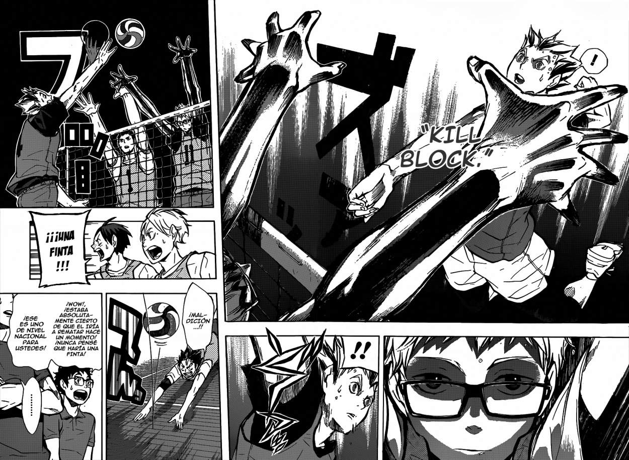 http://c5.ninemanga.com/es_manga/10/10/197234/4604432d380ebbc6246700f110c28d00.jpg Page 16