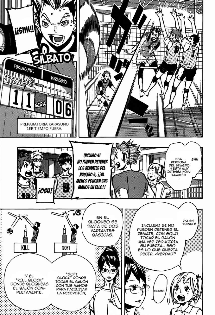 http://c5.ninemanga.com/es_manga/10/10/197234/8f4d106e0d6a2b29d5646210aa2b797a.jpg Page 13