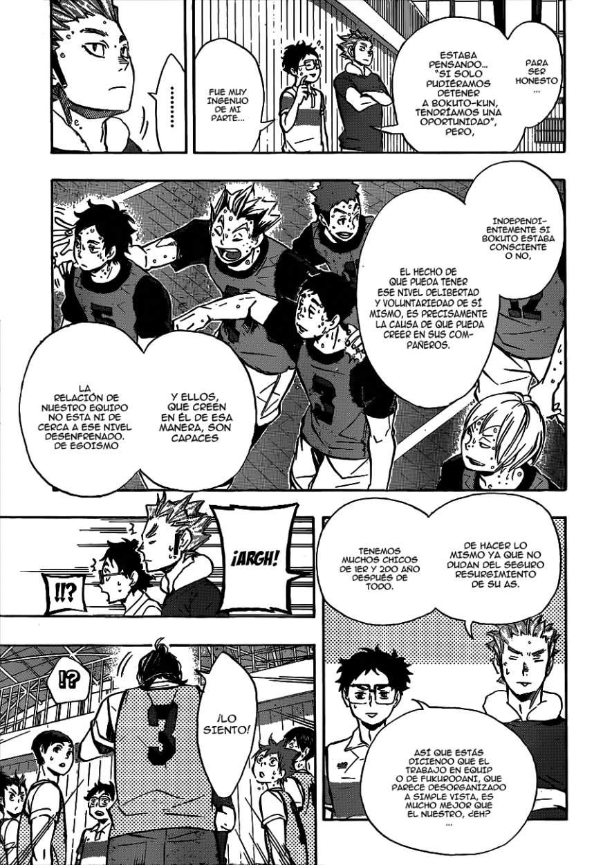 http://c5.ninemanga.com/es_manga/10/10/197244/7a830b9099d2e43368b1f70412ca5cd6.jpg Page 6