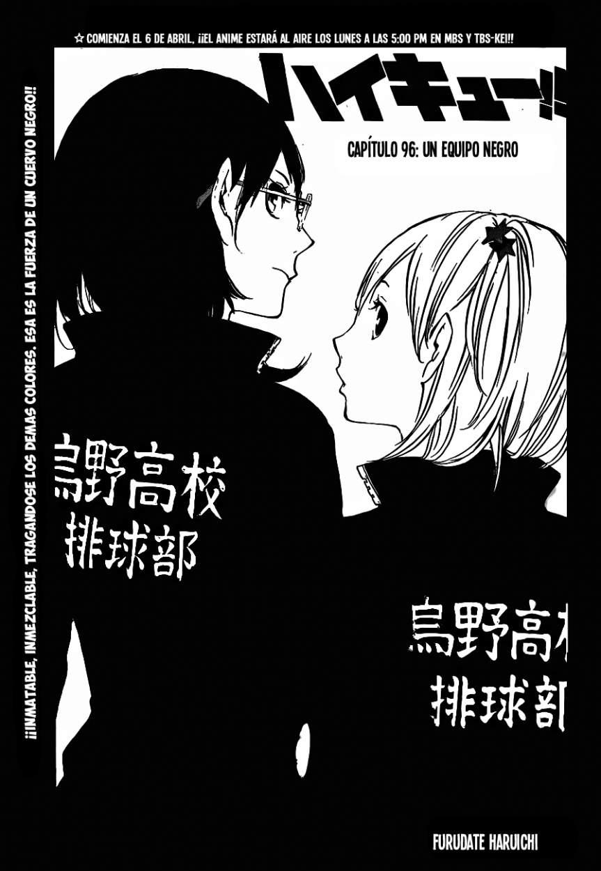 http://c5.ninemanga.com/es_manga/10/10/197244/9a9d53c38badba2284af0da4ef86b358.jpg Page 2
