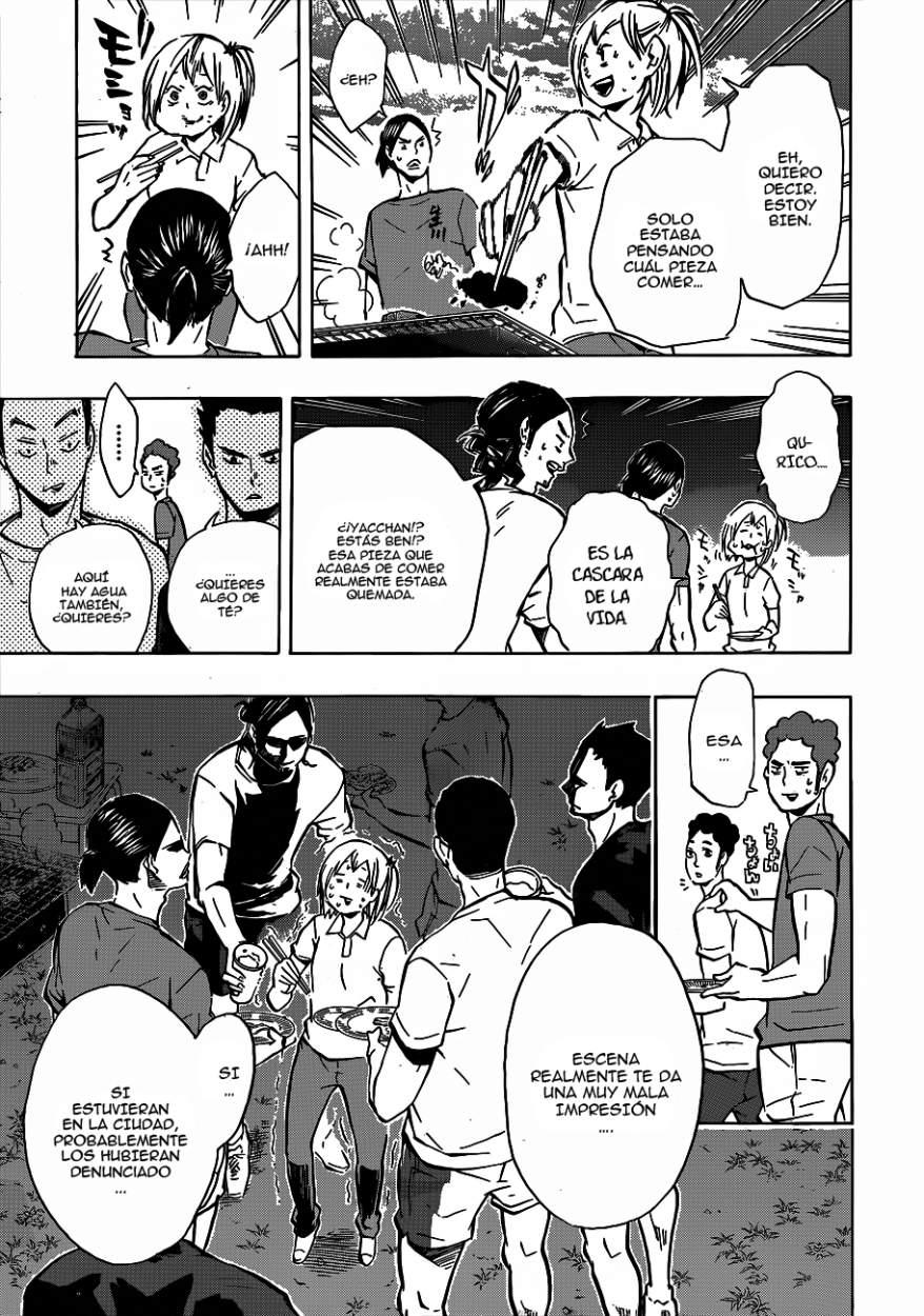 http://c5.ninemanga.com/es_manga/10/10/197247/48e52fa3bcb770a613a1606a3d4c990d.jpg Page 6