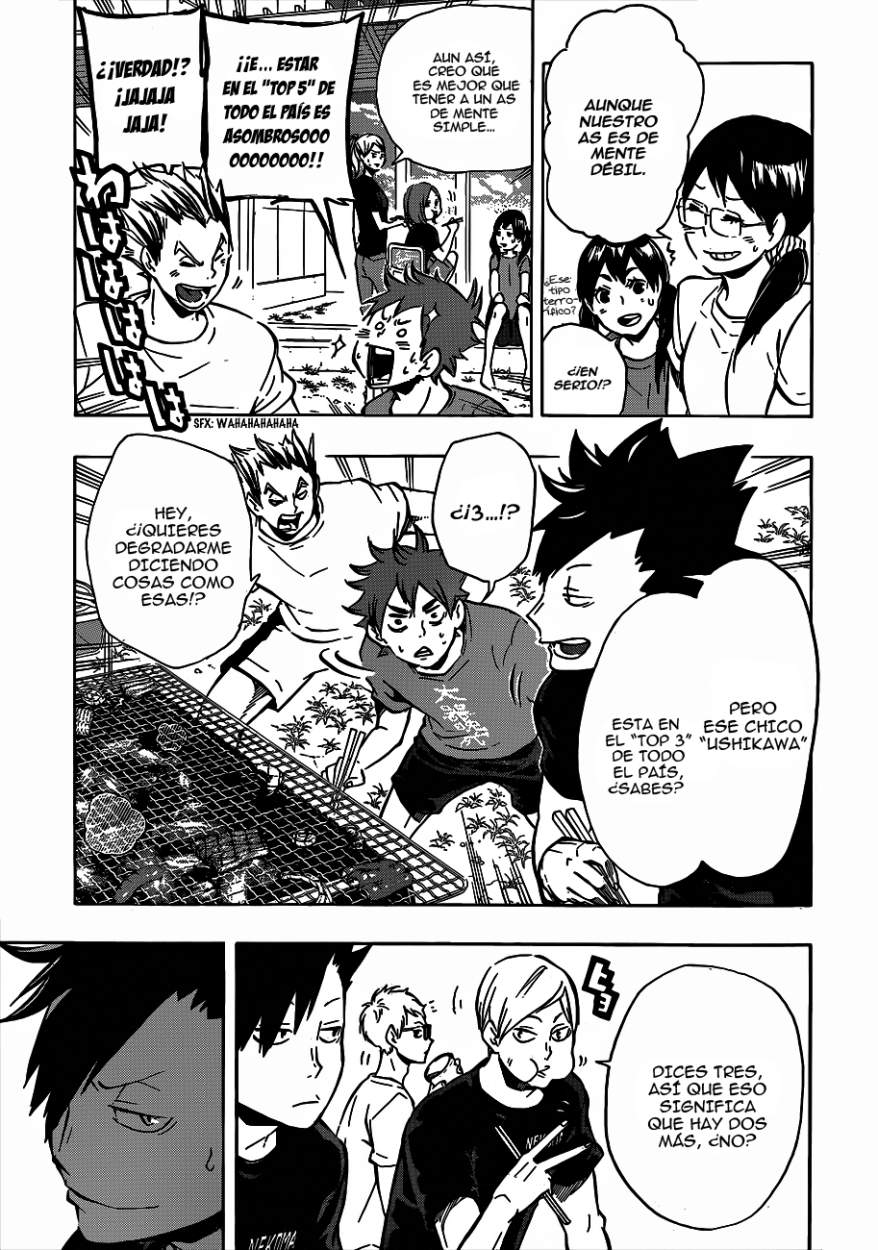 http://c5.ninemanga.com/es_manga/10/10/197247/9a890c60993e189512a1316fee17b963.jpg Page 8