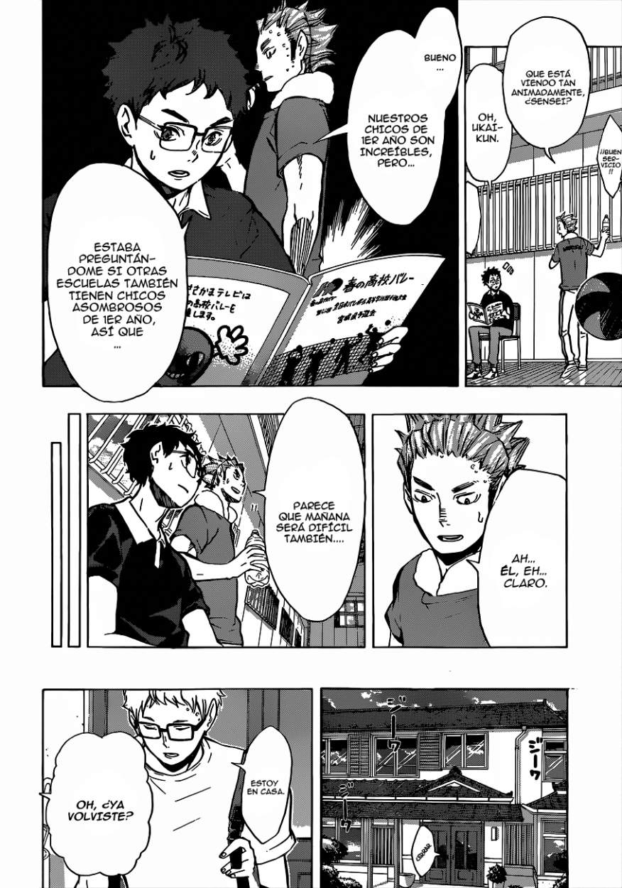 http://c5.ninemanga.com/es_manga/10/10/197249/9370af39ee706bc6dc8b7d403520d82f.jpg Page 7