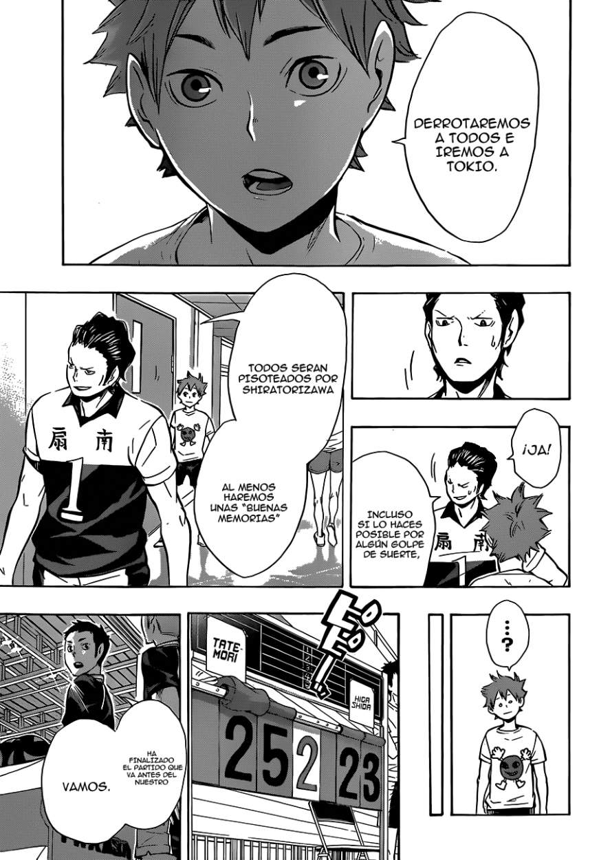 http://c5.ninemanga.com/es_manga/10/10/197252/901f68ea244d346e7d0443e81202ef95.jpg Page 10