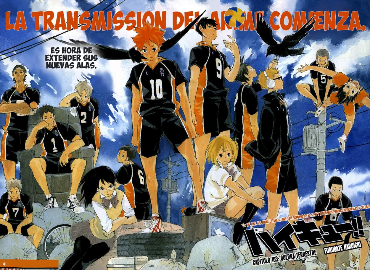 http://c5.ninemanga.com/es_manga/10/10/197256/01949fe85ea9c64f1a9ee2dee805ae50.jpg Page 4