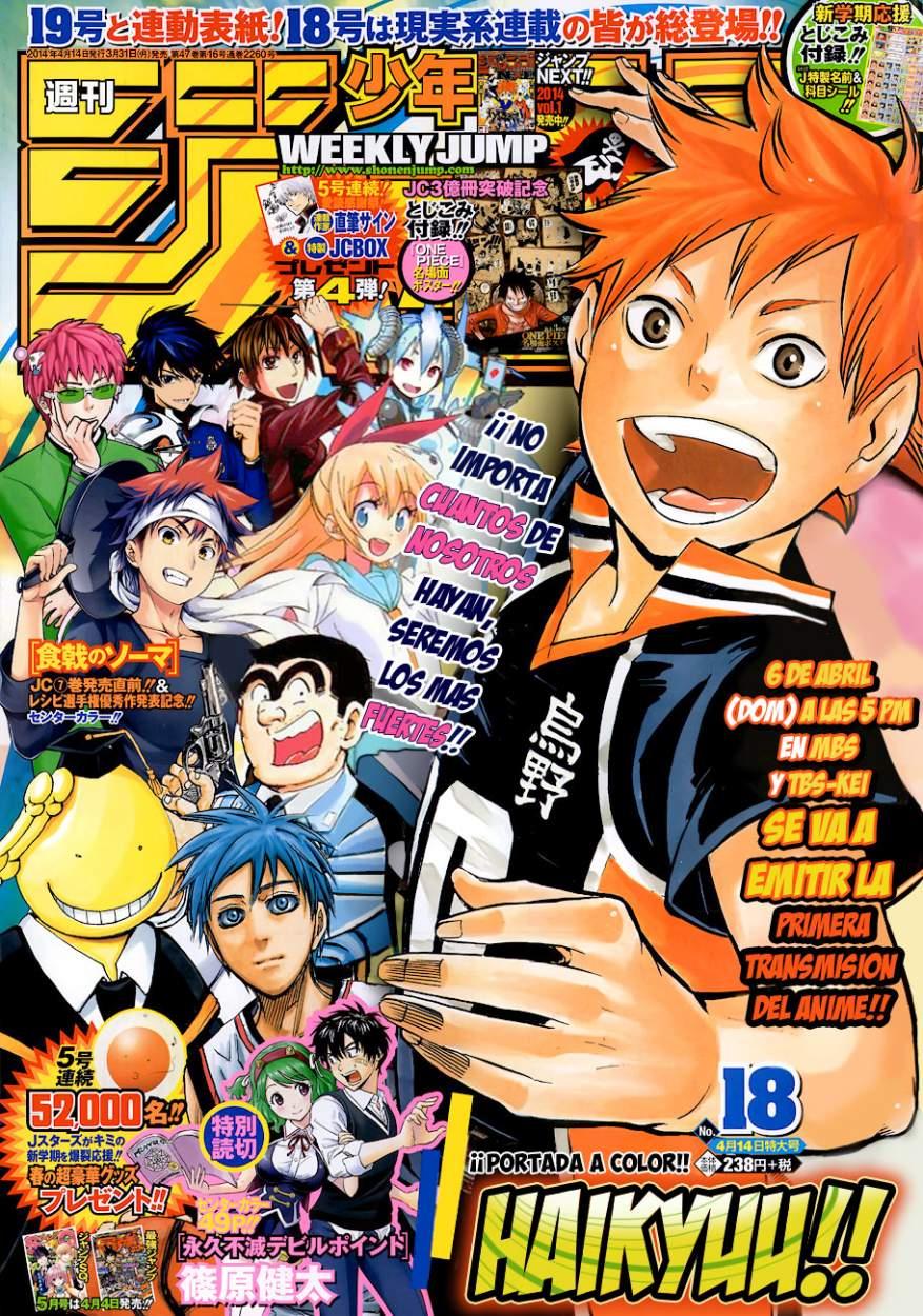 http://c5.ninemanga.com/es_manga/10/10/197256/97b674a49e16b82fa4f7d75aa0f2d910.jpg Page 2