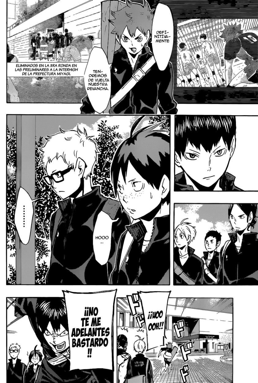 http://c5.ninemanga.com/es_manga/10/10/197261/0169cf885f882efd795951253db5cdfb.jpg Page 3