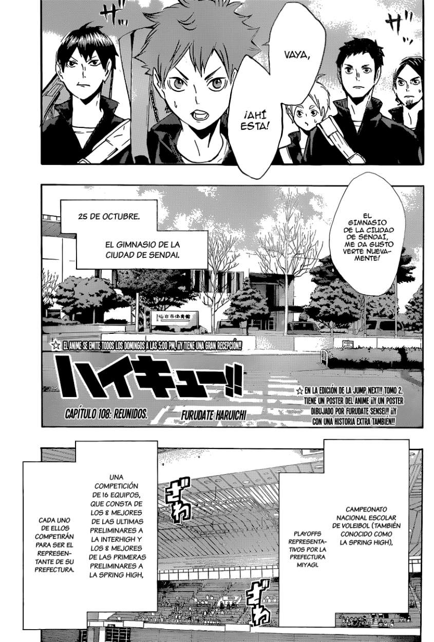 http://c5.ninemanga.com/es_manga/10/10/197261/04bf13ccb4d1c2b2a50710a5f934365d.jpg Page 2
