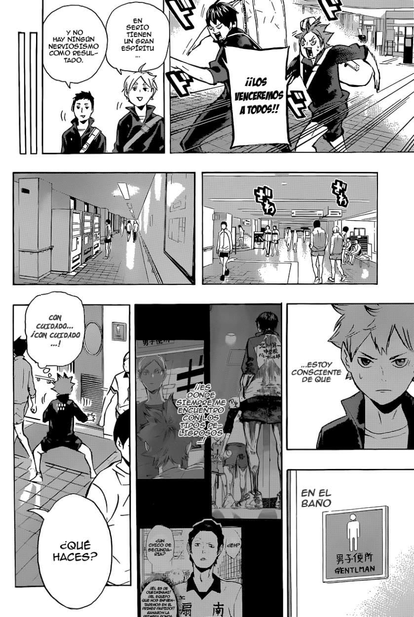 http://c5.ninemanga.com/es_manga/10/10/197261/3e86a1b80cf79f3c5a8fc738c27dda81.jpg Page 8