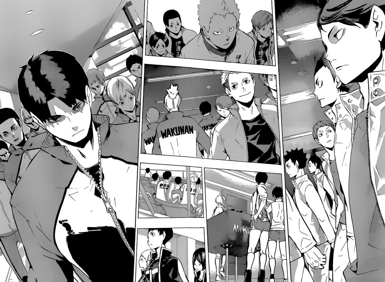 http://c5.ninemanga.com/es_manga/10/10/197261/ca8d2d656b22681297a14f8d2f08da4c.jpg Page 7