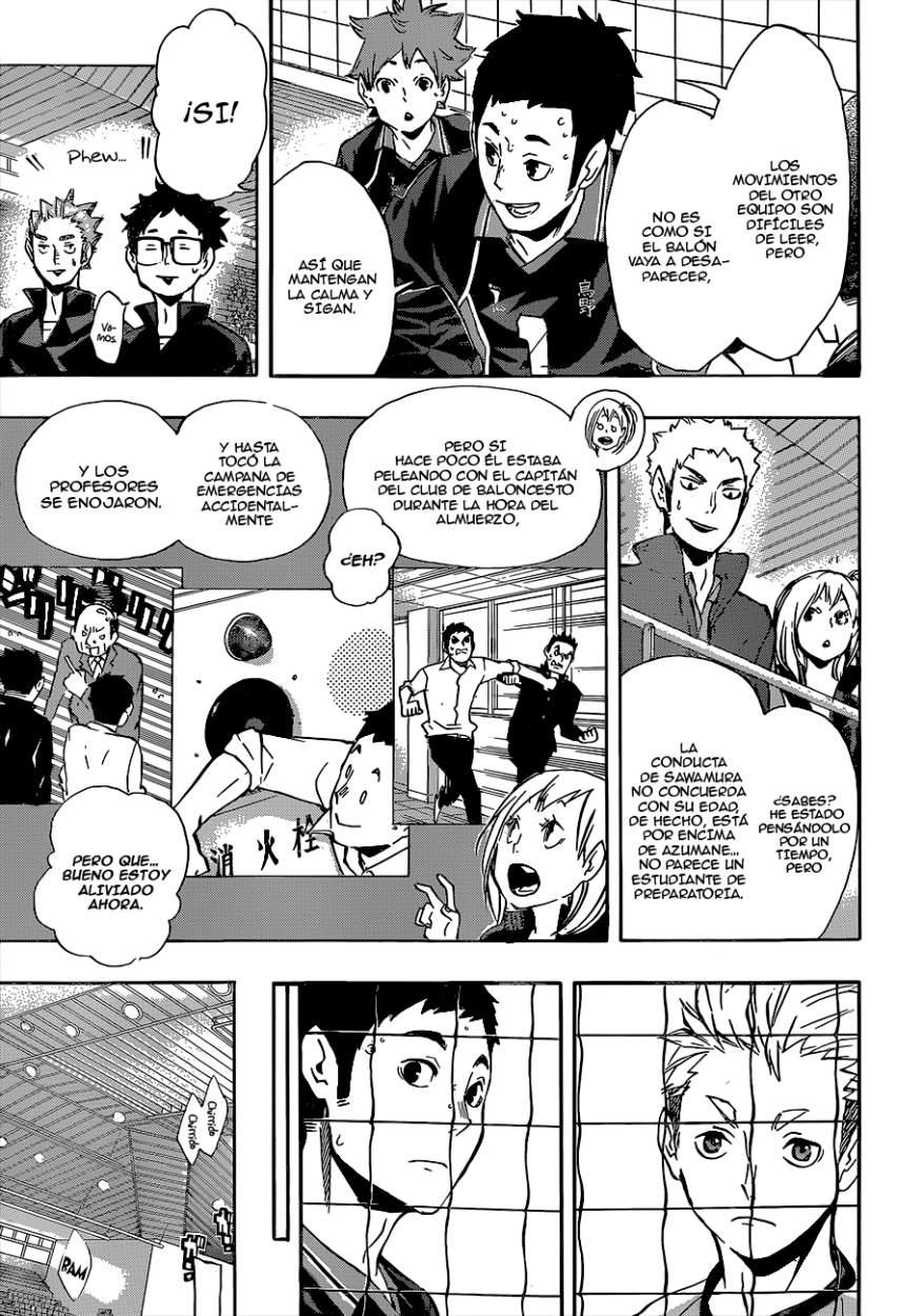 http://c5.ninemanga.com/es_manga/10/10/197264/16d134c1f3e217edb15b03402d191370.jpg Page 8