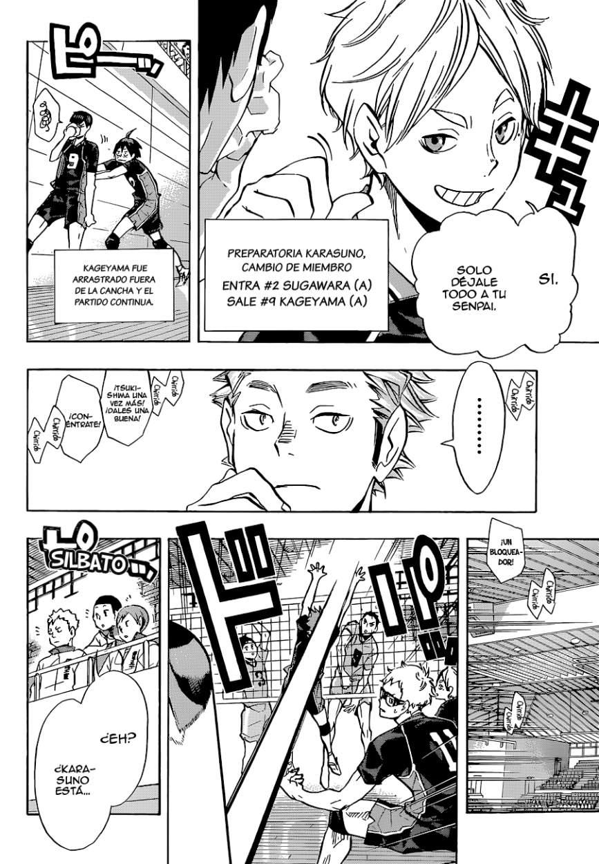 http://c5.ninemanga.com/es_manga/10/10/197267/017c476e1c681b603bef6b87c91eb06c.jpg Page 4