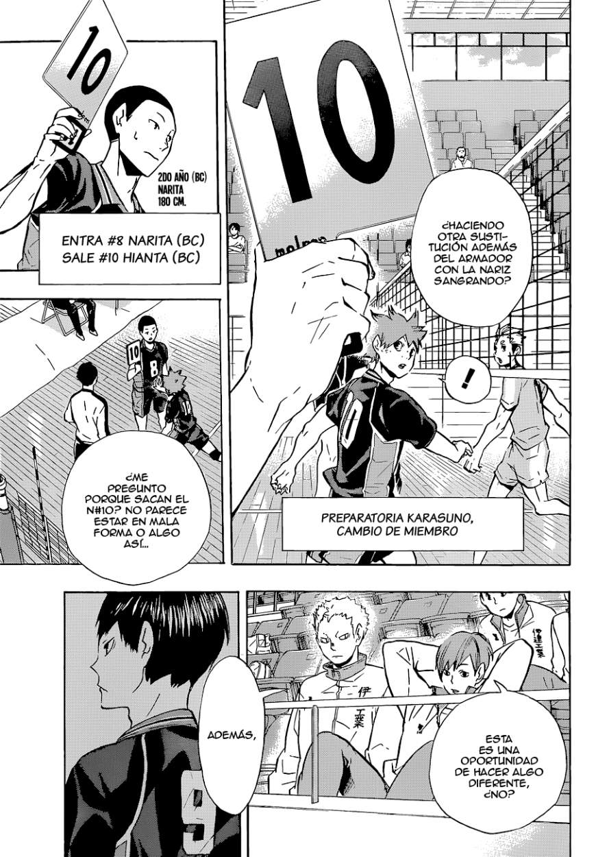 http://c5.ninemanga.com/es_manga/10/10/197267/912d954fa8949772b89ee546d5b37ac5.jpg Page 5
