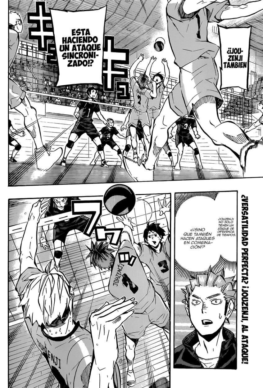 http://c5.ninemanga.com/es_manga/10/10/197269/1c306af2c60ae2b7285feeacb7afb1e1.jpg Page 3