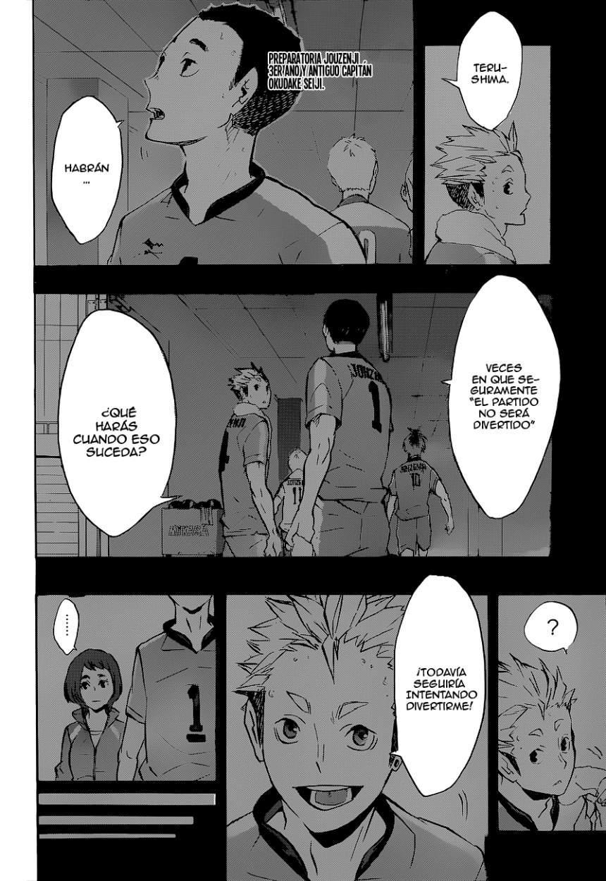 http://c5.ninemanga.com/es_manga/10/10/197272/84f0f20482cde7e5eacaf7364a643d33.jpg Page 3